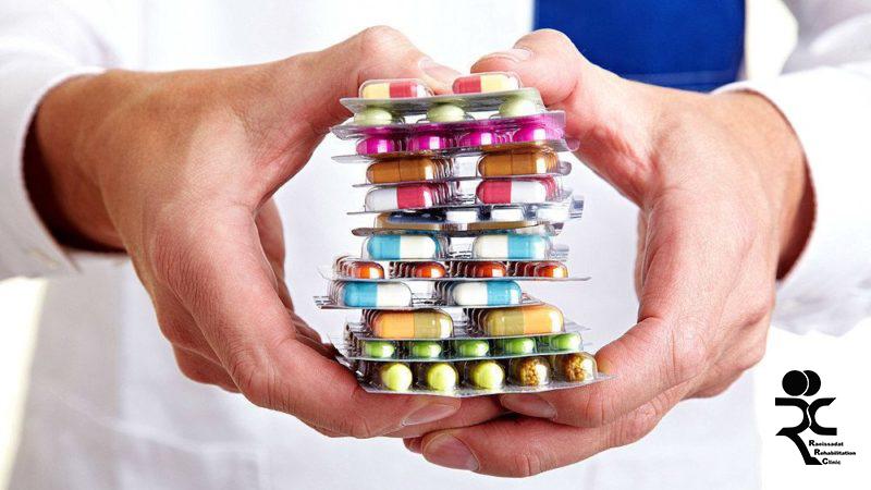 داروهای ضد التهابی