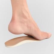 درمان آرتروز - دکتر رئیس السادات - کفش طبی - کفی طبی