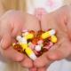 درمان آرتروز - دکتر رئیس السادات - مکمل دارویی - داروهای غضروف ساز
