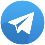 telegram-icon-7